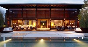 Inspiring photos of Asia - Bali luxury hotels.jpg